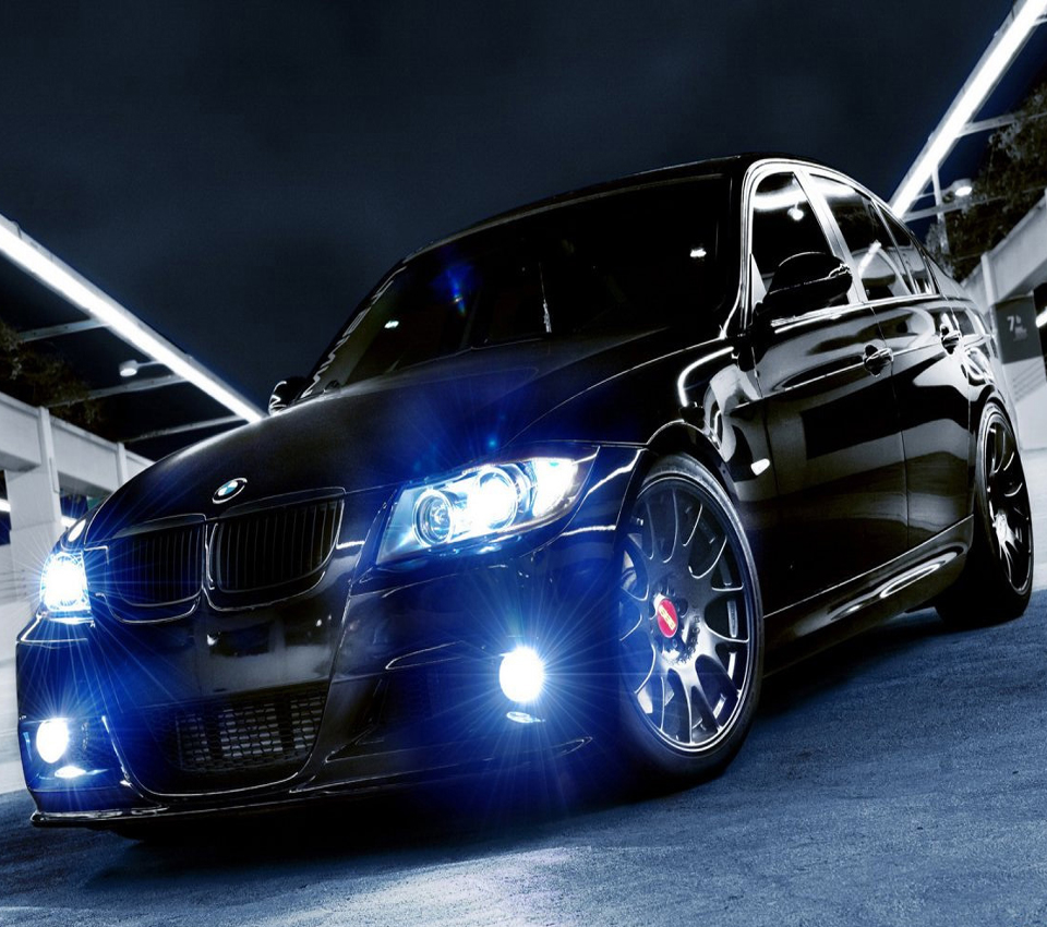 home_tuning_contact2