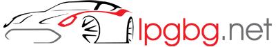 lpgbg-logo(1)